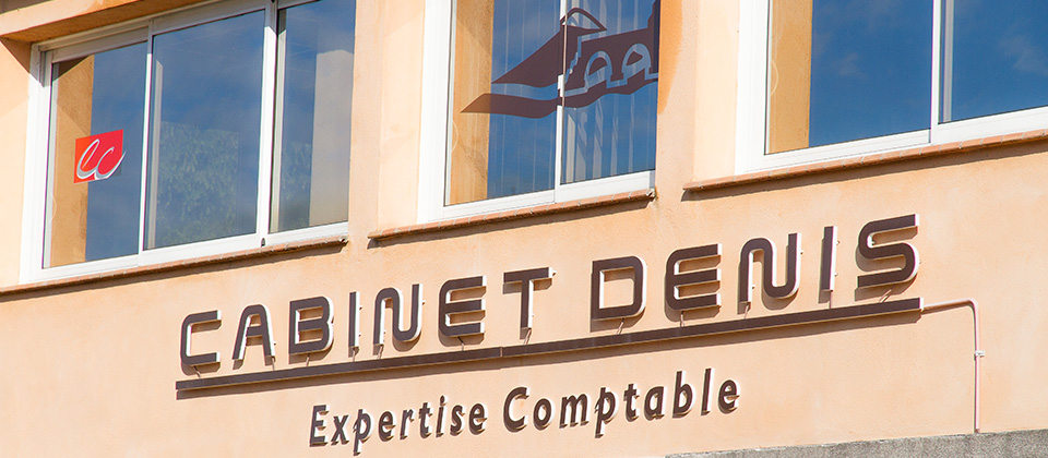 expertise comptable Marseille